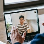 The 5 Best Open-Source Video Conferencing Software
