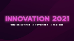 Open LMS to Host First Worldwide Learning Innovation Summit