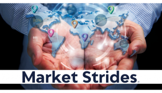 Global K-12 Education Learning Management Systems Market Size-Share Market Analysis and Business Production | Blackboard, Instructure, Moodle etc.